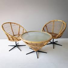 Exotic Coffee Tables by Rattan Coffee Table For The Exotic Table Desantislandscaping Com