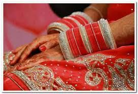 indian wedding chura shahihandicraft indian wedding chura rs 2999 set shahi