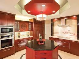 Chinese Interior Design by Vision Kitchen Design Stunning Vision Kitchen Design Ideas 3d