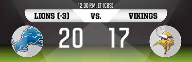 detroit lions thanksgiving game history nfl week 12 picks vikings lions redskins cowboys steelers colts