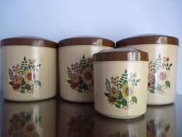 Kitchen Canisters Australia Kitchen Canisters Other Kitchen U0026 Dining Gumtree Australia