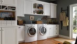 How To Decorate A Laundry Room Laundry Small Laundry Room Ideas Basement As Well As Small