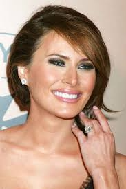 expensive engagement rings get 20 melania trump engagement ring ideas on pinterest without