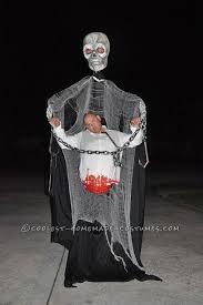 scariest costumes diy scary costumes rawsolla