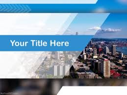 Real Estate Powerpoint Template real estate powerpoint template free real estate powerpoint