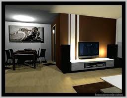 wã nde streichen ideen wohnzimmer emejing ideen fur wohnzimmer streichen gallery home design ideas