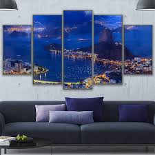 online buy wholesale thunder painting from china thunder painting