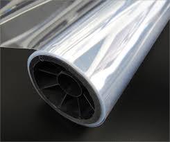 where to buy mylar mylar rolls clear polyester tap plastics