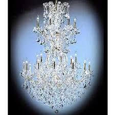 Moder Chandelier James Moder Crystal Chandeliers Lamps Plus