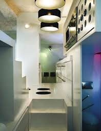 kitchen room 2017 best of modern white kitchen photos white