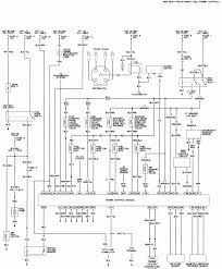 cool mazda b2200 wiring diagram photos electrical and wiring