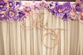 wedding backdrop chagne 7 best floral backdrop ideas for images on