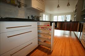 best 60 drawer pull outs for kitchen cabinets inspiration of 67