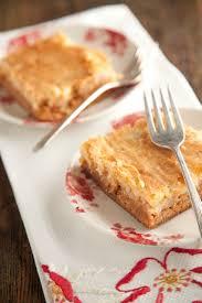 toffee gooey butter cake recipe by paula deen recipe gooey