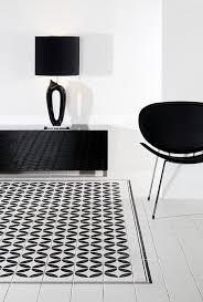 download black and white tile floor gen4congress com
