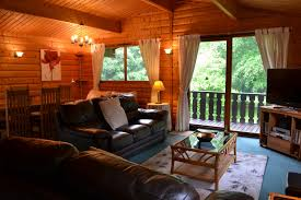 scandinavia lincolnshire log cabins luxury lodges at kenwick