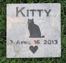 personalized cat gifts 150 best personalized pet gift ideas dog gifts cat gifts pet