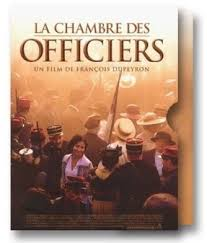 la chambre des officiers marc dugain la chambre des officiers édition simple amazon fr eric caravaca