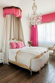 princess bedroom decorating ideas 32 32 rooms beautified by strategic splashes of color girly change