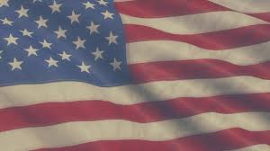Hd American Flag Hipster American Flag Hd Video Background Loop Youtube