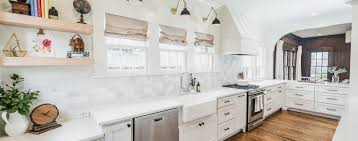 cabinet lighting galley kitchen cabinet lighting archives irwin construction