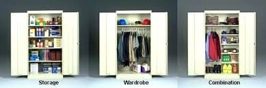 clothes storage cabinets with doors cabinets for clothes clothes storage cabinet bedroom storage cabinet
