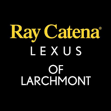 lexus dealer westchester ray catena lexus of larchmont youtube