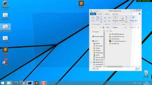 configuration pc bureau tuto ccleaner pro key config