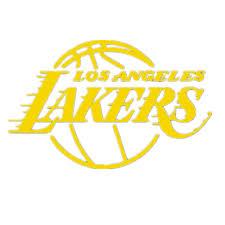 Home Decor Logos Online Get Cheap Lakers Logo Aliexpress Com Alibaba Group