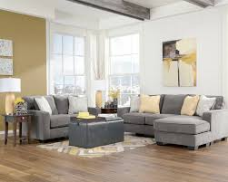 Home Design Store Tampa Den Furniture Sets Home Design