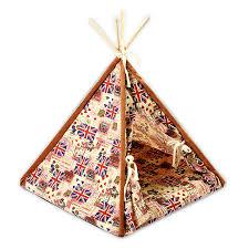 online get cheap pet tent aliexpress com alibaba group