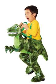 Halloween Costumes Boy Toddler 27 Halloween Costume Images Costumes Dinosaur