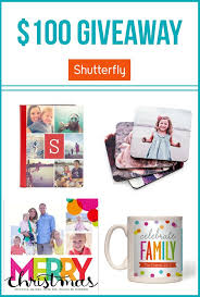 best 25 shutterfly gift card ideas on free shutterfly