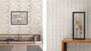 Contemporary Wallpaper by Perfect Precision U2013 Brewster Home