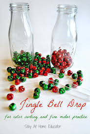 110 best christmas crafts u0026 activities for toddlers images on
