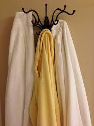 unique towel hooks with vintage oil rubbed bronze towel hooks