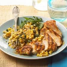 diabetic menus recipes best 25 diabetic dinner recipes ideas on lean recipes