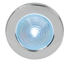 Ceiling Mount Led Fixture by Perko Inc Catalog Lighting Fixtures Led Ceiling Mount