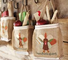 62 best goodie bags images on goodie bags birthday