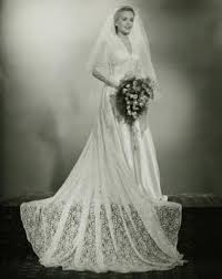 deco wedding dress 1940s wedding dress naf dresses
