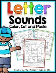 phonics readers 30 easy phonics poems to introduce letter sounds