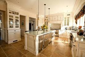 mediterranean kitchen design mediterranean kitchen design beautiful kitchen mediterranean style