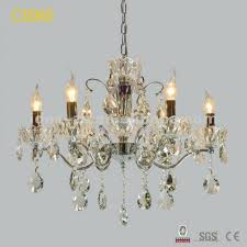 Chandeliers China Amazing Chandeliers China 6 Chandeliers Made In China