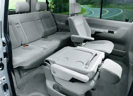 volkswagen caravelle interior 2016 1990 volkswagen caravelle i t4 u2013 pictures information and specs
