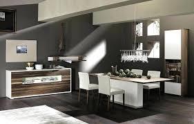 contemporary dining room ideas modern dining room ideas contemporary dining room ideas sets trendy