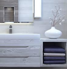 Ideas For Remodeling Small Bathroom Bathroom Small Bathroom Ideas Accent Wall Ideas Bathroom Ideas