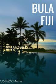 the 25 best fiji hotels ideas on pinterest figi honeymoon