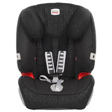 siege auto evolva britax evolva plus 1 2 3 combination car seat black