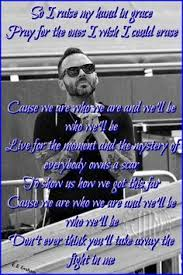 Meme Si Lyrics - facebook header jpg blue october lyric pictures pinterest blue