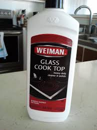Whirlpool Cooktop Cleaner Kitchen Stove The How To Clean A Glass Cooktop Throughout Top With
